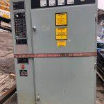 600 kVA Perkins/Marathon Open Type Used Diesel Generators